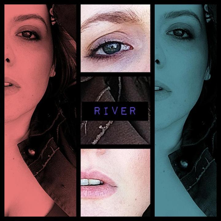 River Mae
