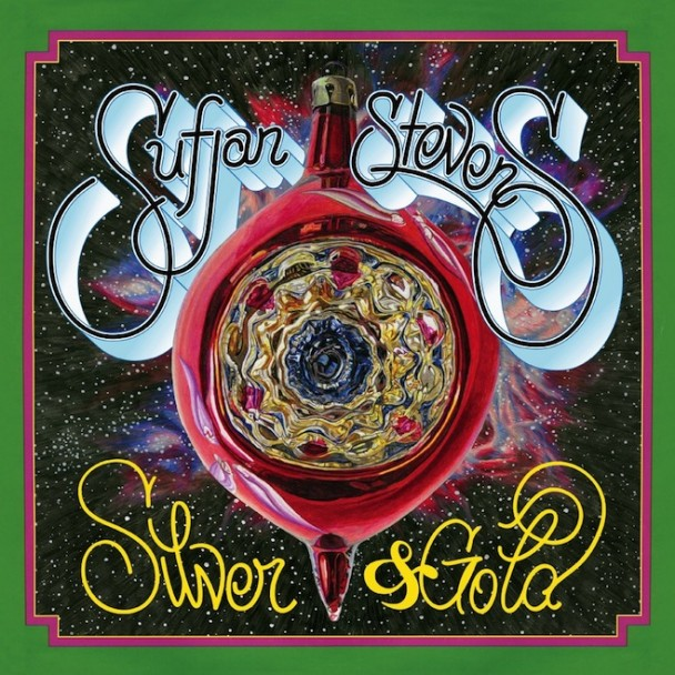 Sufjan-Stevens-Silver-Gold-608x608