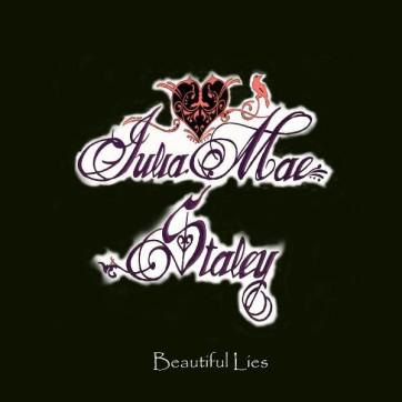 Beautiful Lies (single, 2010)