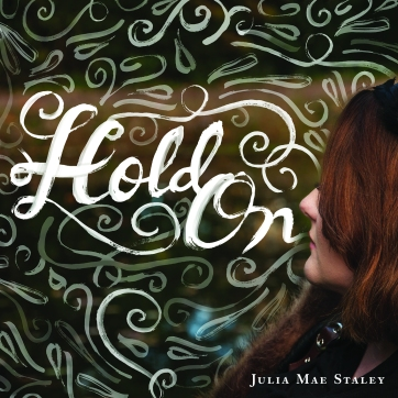 Hold On EP (Concert Release 2015)